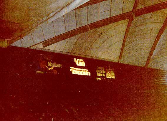 Led Zeppelin Live At The Pontiac Silverdome 30 April 1977